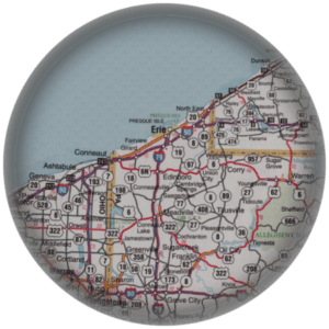 gillette_map_scanned_combined_small_round_medium